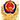 Copyright © 2017 广州英虎网络股份有限公司 版权所有 粤公网安备 44010502000373号 ICP/ISP  粤B2-20051039